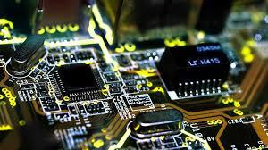طراحی و ساخت مداری جهت كنترل دما