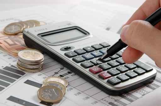 مقاله درمورد نظام حسابداری شرکت باربری وحید بار