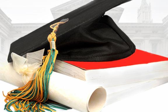 طرح توجیه فنی، مالی و اقتصادی آموزشگاه علمی آزاد