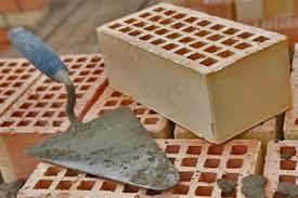 پاورپوینت روش تولید آجر و انواع و اشکال آجر ساختمانی