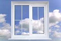پاورپوینت پنجره های دو جداره بهینه سازی مصرف سوخت